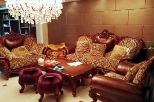 杭州市香墅9幢101室拍卖