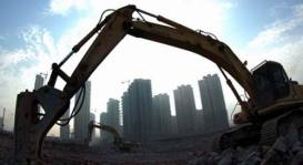 沪六条加大土地拍卖资金监管违规将没收竞买保证金