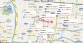 南京市东王府园高档住宅项目(三期)介绍
