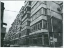 大连市松江路33号74㎡商铺拍卖