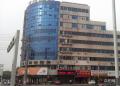 横林中心商圈商铺综合楼180万拍卖