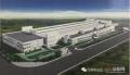 无锡世成晶电柔性线路板公司房地产项目招商