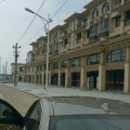 武宁城区4.6万㎡商品房项目寻主人
