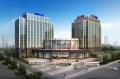 上海浦东国际养老城项目寻主人