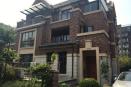 上海沪光路302㎡花园别墅拍卖