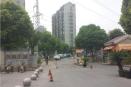上海沪南路3468弄89㎡住宅拍卖