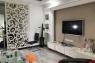 宁波北仑142㎡住宅及储藏室拍卖