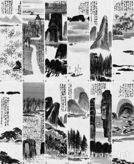 """2017中国艺术品""""亿元俱乐部""""共42席"""