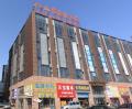 华东机电市场公寓楼转让