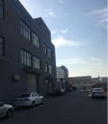 百丈工业园19.5亩厂房出售