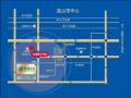 昆山市张浦镇47000平方米商业用地项目推荐