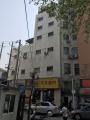 新丰街独幢大楼拍卖招商
