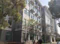 无锡滨湖区两层办公大楼超低价格出售
