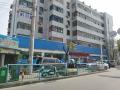 翠竹新村沿街商铺拍卖招商