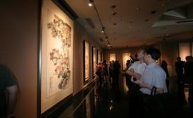 艺术金融+互联网是艺术品市场化发展新趋势