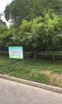 玉龙北路与赣江路交叉口国有土地10亩出售