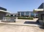 海安市三塘村8929㎡厂房拍卖