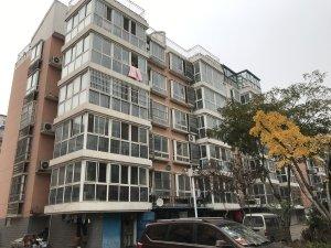 沭阳怡华苑123㎡住宅拍卖