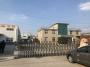 泰州市张甸镇7378㎡厂房拍卖