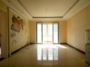泗洪县富园景都116㎡住宅拍卖