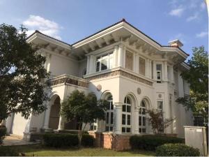 台州月亮湾小区330㎡住宅拍卖