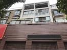 南京湖山尊邸507㎡商铺拍卖