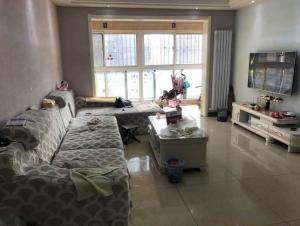 徐州尚东花园128㎡住宅拍卖