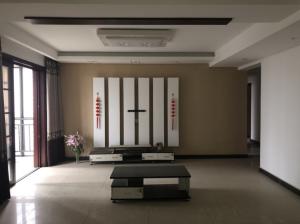 丹阳凤凰国际153㎡房产拍卖