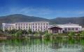 常州太湖灣度假區酒店整體招商