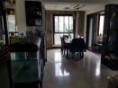昆山雍景湾161㎡住宅拍卖