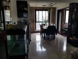 昆山雍景灣161㎡住宅拍賣