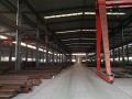 湟里鎮工業園100畝地標準廠房資產包轉讓