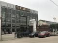 江阴利港镇29亩工业厂房资产包转让