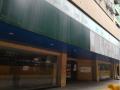 常州晋陵路商业办公房拍卖招商