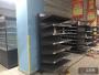 超市貨架、電腦、貨柜、復印機等超低價拍賣