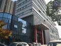 湖塘永胜中路大楼资产包拍卖招商