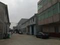 漕桥工业集中区近8亩地厂房拍卖招商