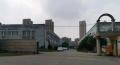 璜土镇澄常工业园厂房拍卖招商