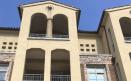 常州市金壇區香格里拉山莊住宅拍賣