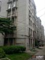朝陽新村住宅均價6000元拍賣
