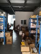 常州华东机电城188㎡商铺拍卖