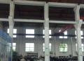 新北區孟河鎮25.4畝廠房出售