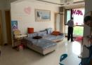 武進區湖塘鎮錦湖公寓住宅拍賣
