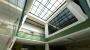 常州現代機電城1351㎡辦公房拍賣