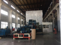 鐘樓開發區77畝機械廠房拍賣招商