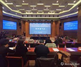 上海试水,古玩市场首次纳入政府监管