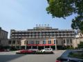 常熟大酒店資產包拍賣招商