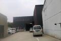 钟楼区殷村6.3亩厂房出售