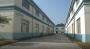 德兴市新岗山镇2.6万㎡厂房拍卖
