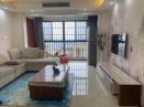 长沙星湖湾119㎡住宅拍卖
